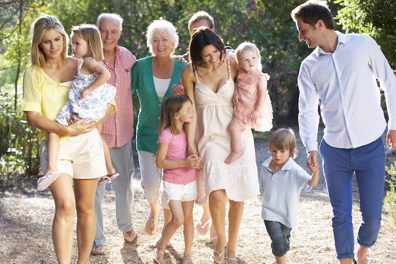 Patientenverfügung - Wie Sie Ihr Geld auch noch im Alter geniessen können
