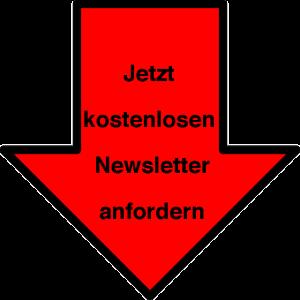 pfeil-rot-newsletter
