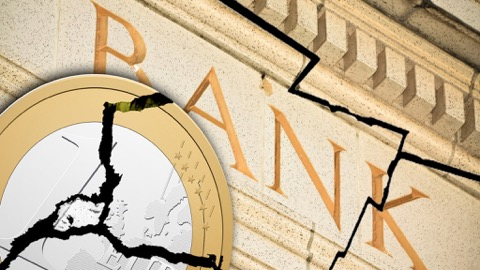 bankenkrise