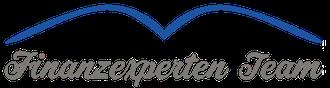 Finanzexperten-team.de logo